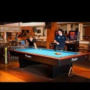 poolcafe-the-roadhouse-4153575