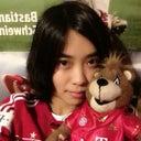 cheng-chan-4998776