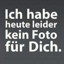 farah-fischer-73879016