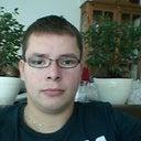 esmee-visser-5772025