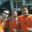 thijs-van-oostveen-11798371