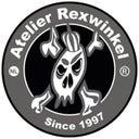 atelier-rexwinkel-27793659