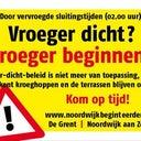 peter-van-reisen-11187113