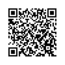 rutger-oosterveld-16396741
