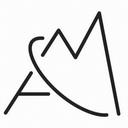 aaron-schaap-242650