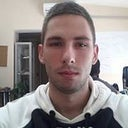 igor-jovic-28174995