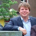marco-van-der-kolk-11370577