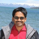 narjeet-soni-9056178