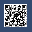 stephanie-seliger-geb-kurras-5593832