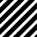 christopher-black-57080647