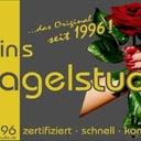 stefan-plenk-15553852