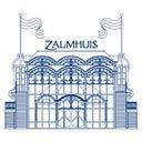 zalmhuis-8554842