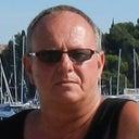 gert-jansen-18637032