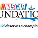 NASCARFoundation