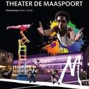 theater-de-maaspoort-17391272