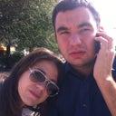 dejana-stevanovic-9863751