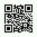 siebe-van-veen-8944755