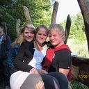 anne-marel-hilbers-3354133