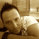 david-p-1685223