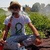 ahmet-bagci-60451318