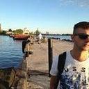 aleks-romanov-61843568