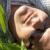 daan-heijnis-8643507