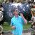 sumira-phatak-2353476