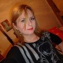 Elaine Cecilia