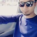 Amir Zufar