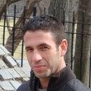 Yoav Arnstein