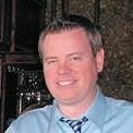 Tim Harvey