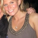 Megan Sheain