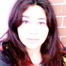 Nadia Soliman