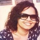 Anne Karoline Silva