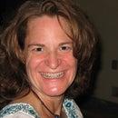 Kelley Moore