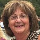 Susan Clayton