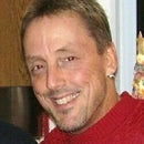 Jeffrey Link