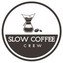 slow coffee crew