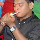Amril Rizal