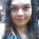 Tracy Gonzalez
