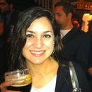 Sarah Medina