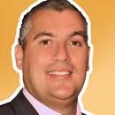 Elio Assuncao Digital Marketing