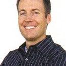 Tyler Robison