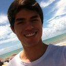 jefferson praia