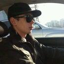 Alex Gambino