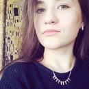 Kamilė Naraitė