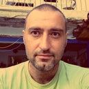 Babak Fakhamzadeh