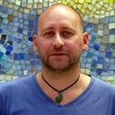 Alejandro Lazar
