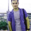 Fahd Adha