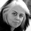 Lisa Schenone Ekinci